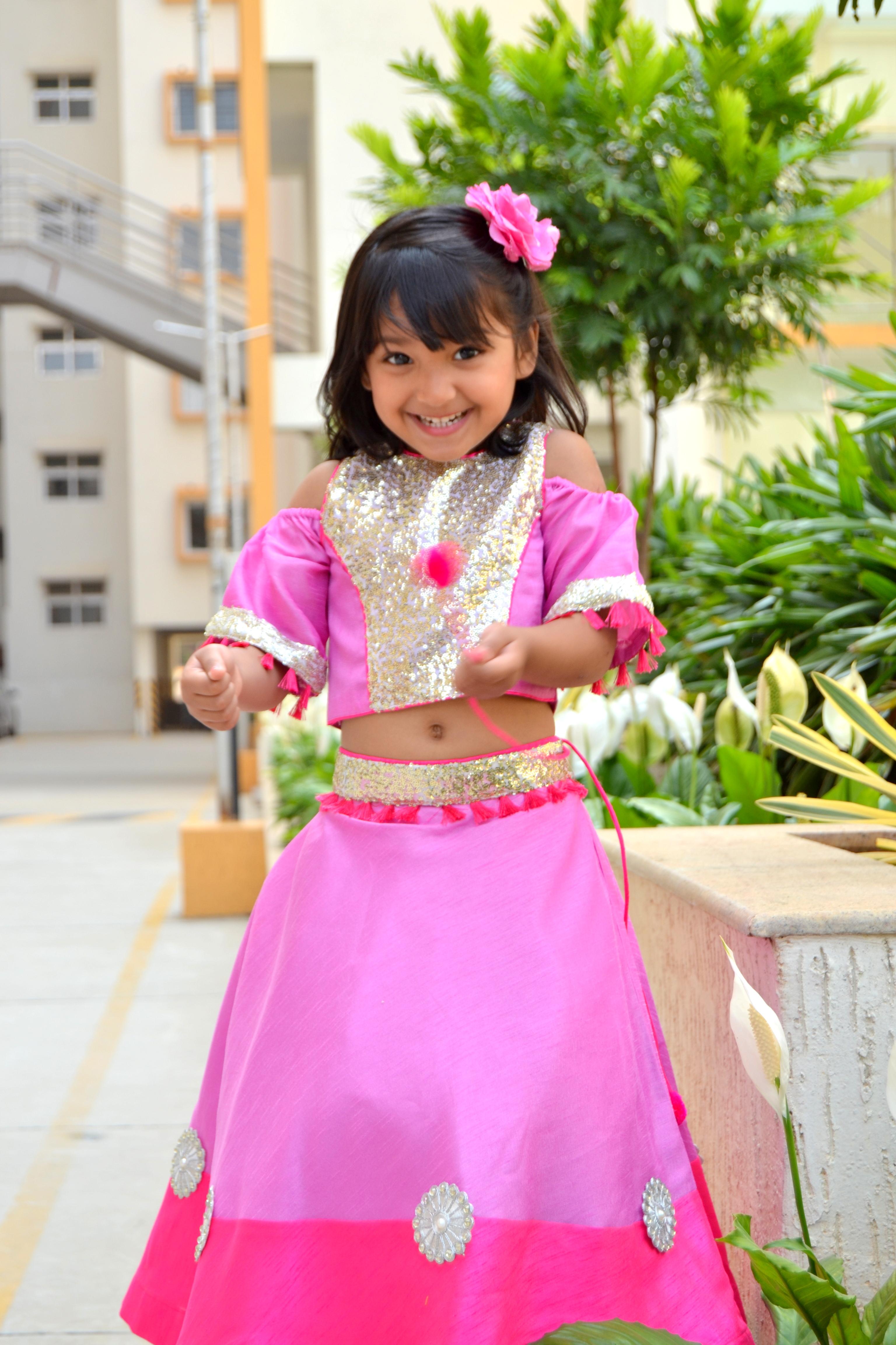 DSC 0171 2 Kids Designer Wear