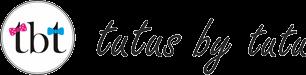 Tutus By Tutu(TBT)