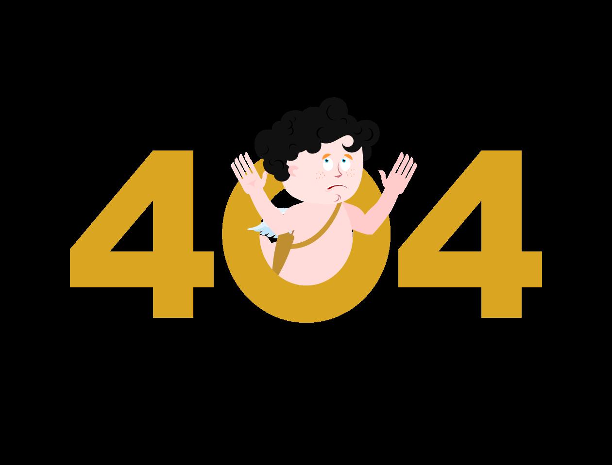 404 404